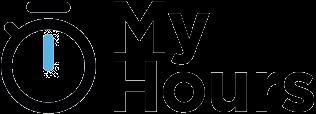 myhours_logoi
