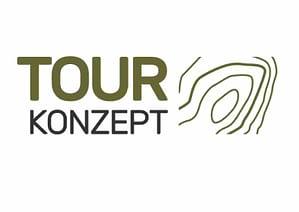 Tour-Konzept