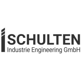 Schulten Industries