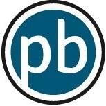 projektbar GmbH
