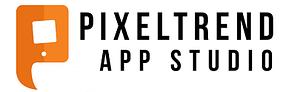 Pixeltrend GmbH & Co KG