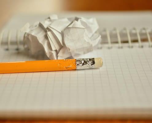 prokrastination_titelbild