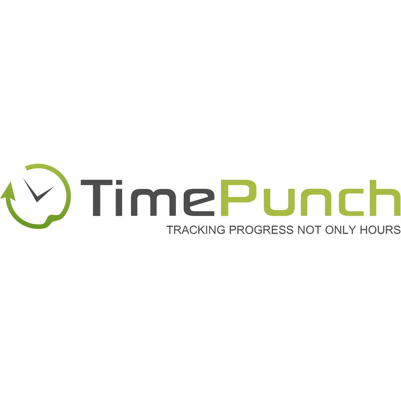 timepunch_logo