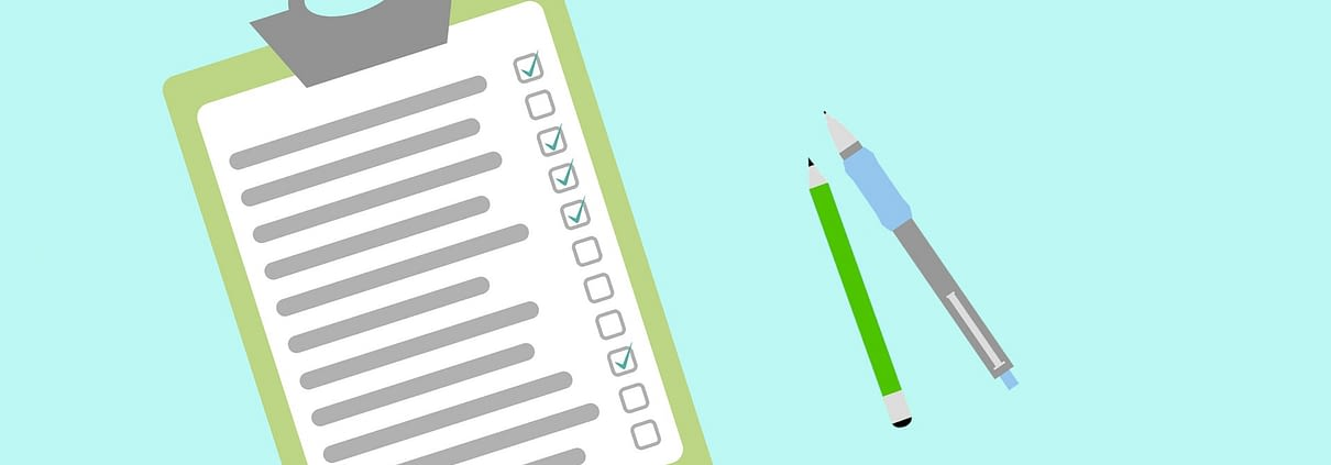 how-to-optimize-your-daily-to-do-list