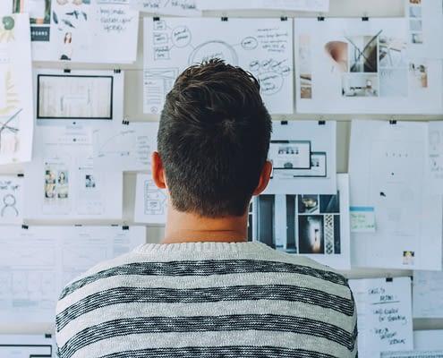 10_hilfreichsten_zeitmanagement_methoden