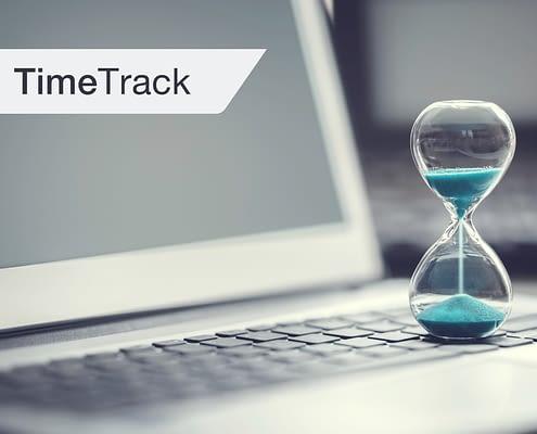 TimeTrack_TItelbild