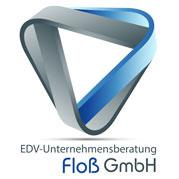 EDV-Unternehmensberatung Floß GmbH