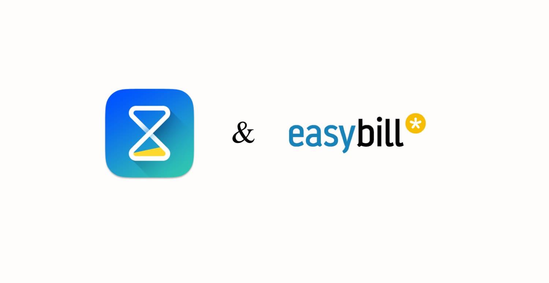 Partner_timetrack_easybill