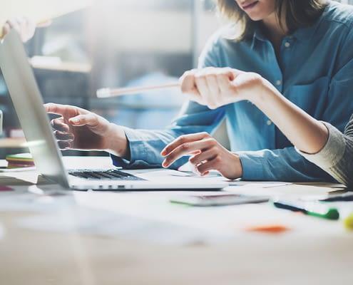 Projektmanagement Dokumentation Lösungswege
