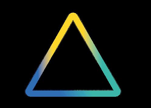 graph-1-magisches-dreieck