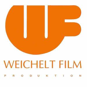 Weichelt Film