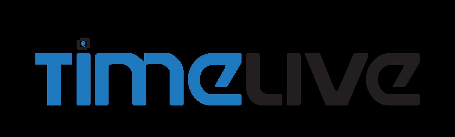 timelive_logo