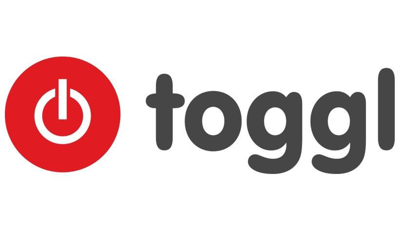 toggl_logo