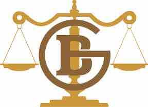 Advokat Bubic