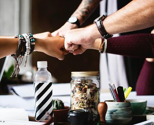 projektmanagement-und-teamwork