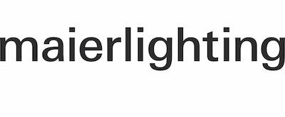 Maierlighting