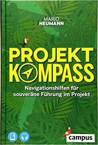 Cover_Neumann2019