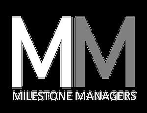 Milestone Managers GmbH