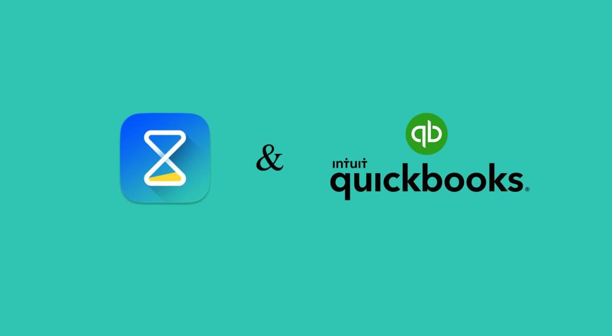 Partner QuickBooks