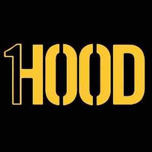 1Hood