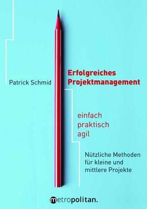 Cover_Schmid2018