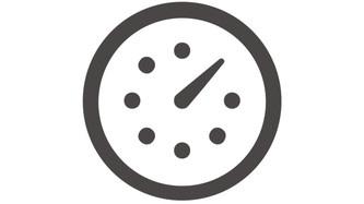 everhour_logo