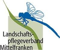 Landschaftspflegeverband Mittelfranken e.V.