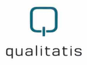 Qualitatis