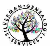 Silverman Genealogy