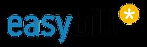 easybill-logo