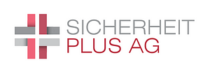 Sicherheit Plus AG