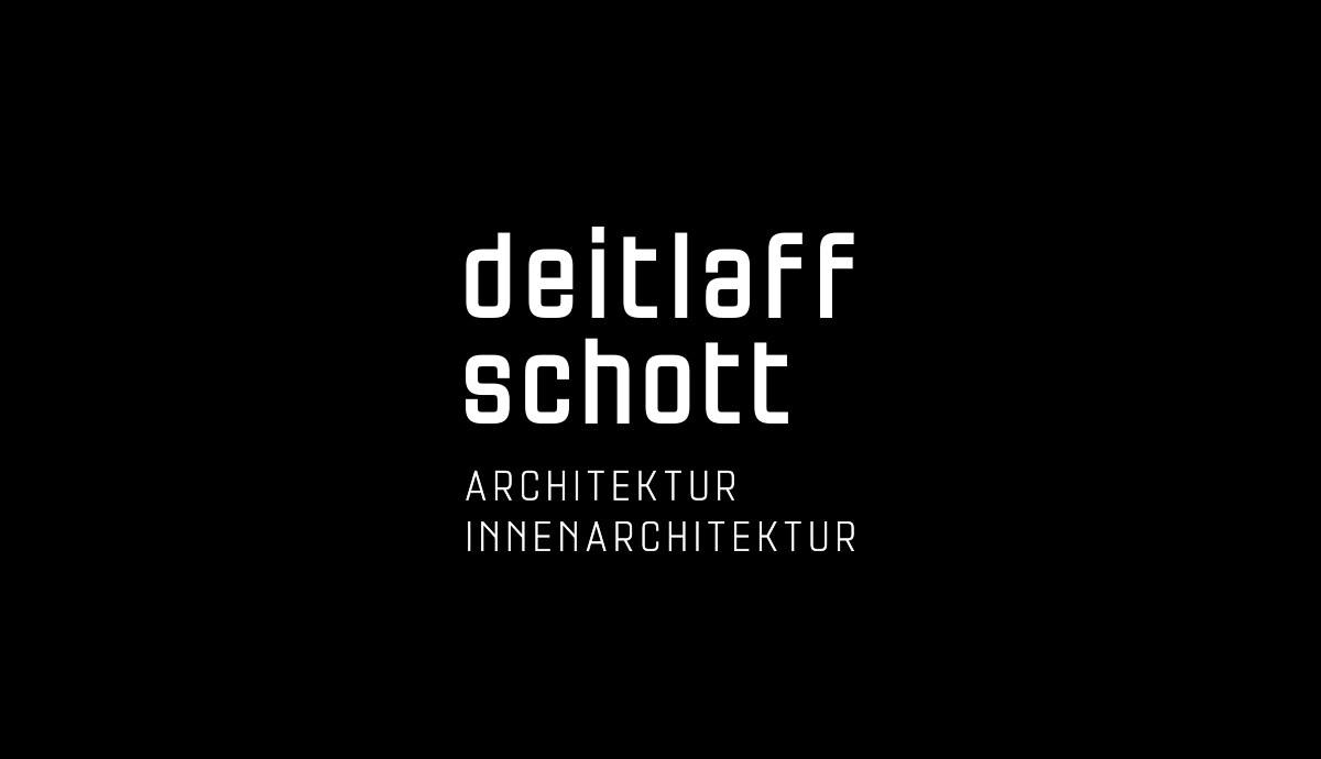 Deitlaff Schott Architektur Innenarchitektur