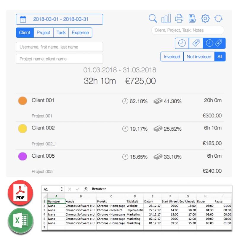 Attendance_Tracking_Data_export