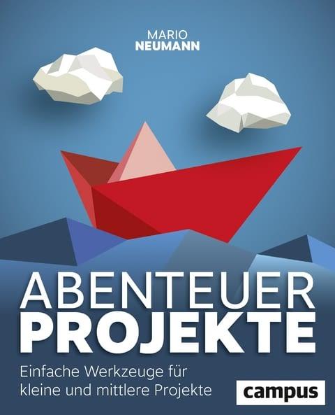 Cover_Neumann2017-2