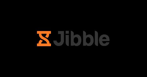 jibble_logo