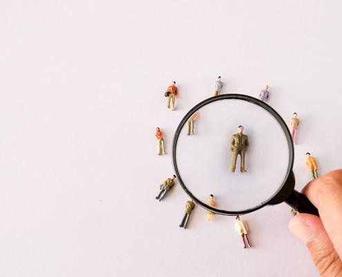 Personalrecruiting_Titelbild