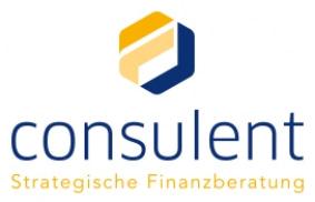 consulent – Strategische Finanzberatung