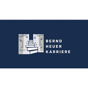 Bernd Heuer Karriere GmbH