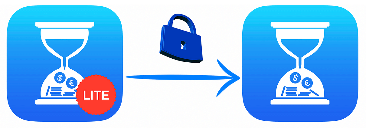 datenübertragung-free-pro