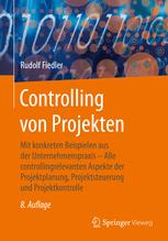 Cover_Fiedler2016