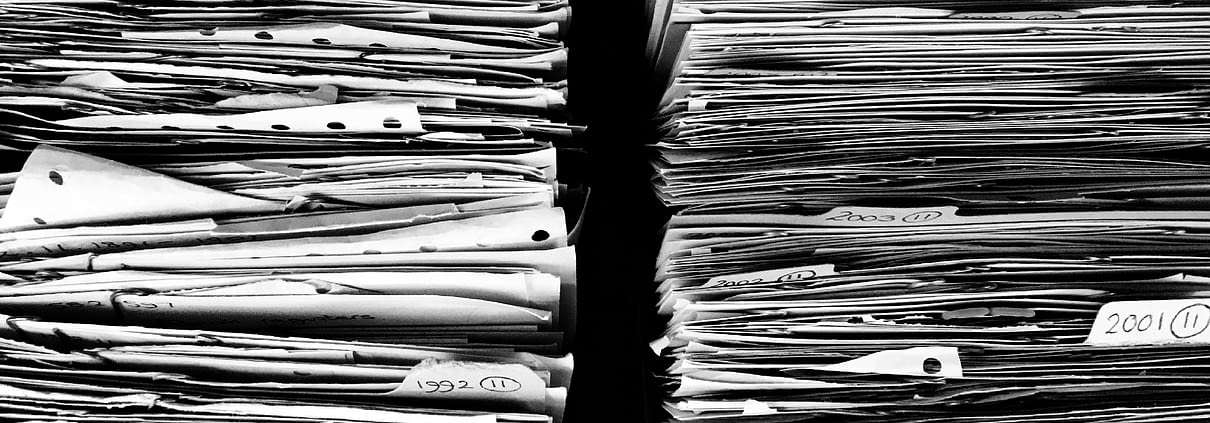 Why Timesheets Aren't as Bad as Everyone says