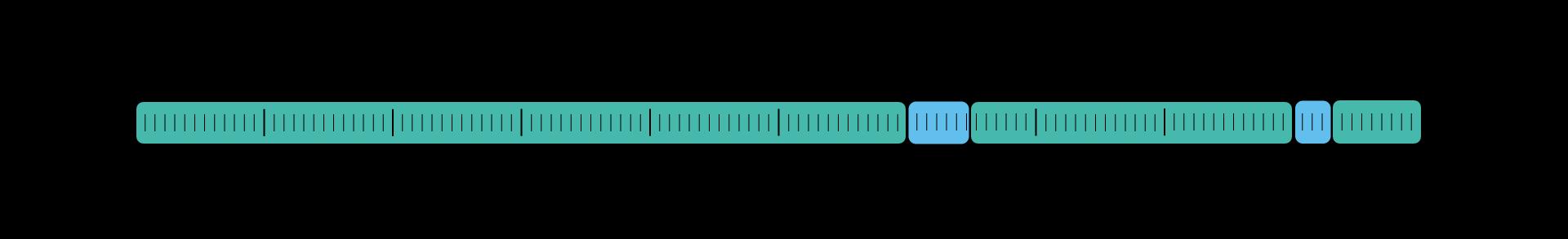 Arbeitszeitgesetz TimeTrack Lexikon