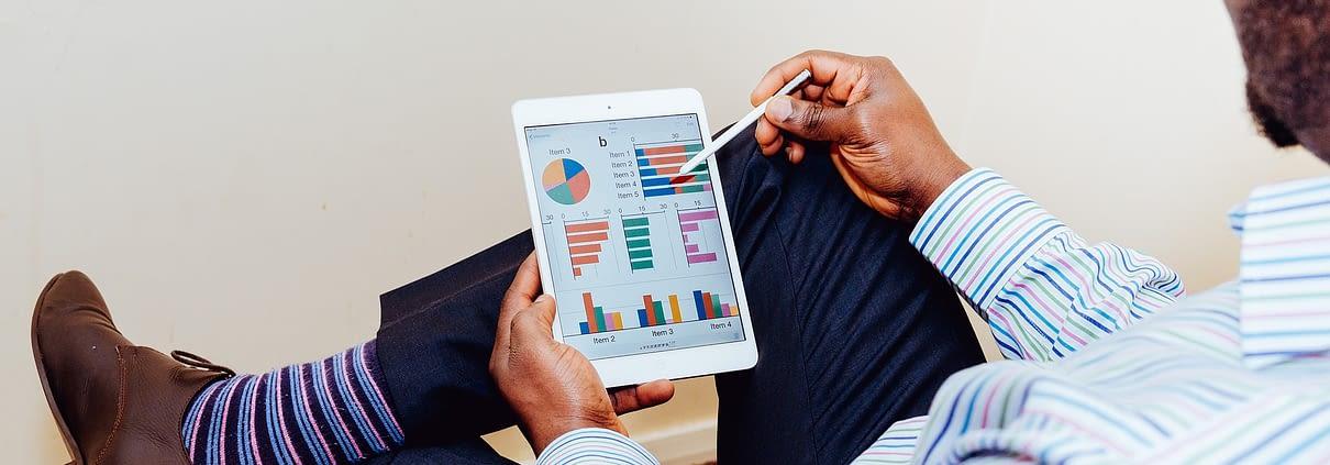 top-10-projektmanagement-software