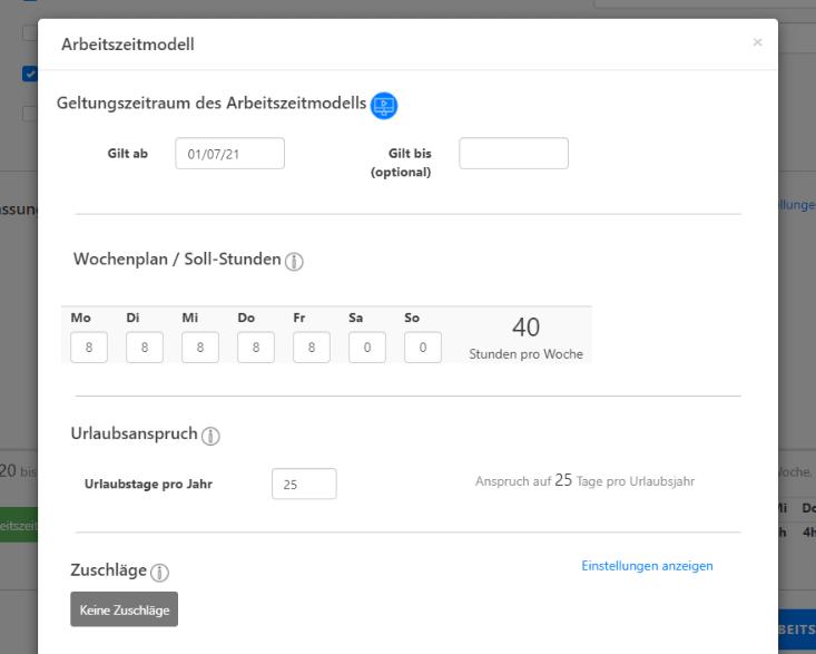 TimeTrack-Arbeitszeitmodell-erstellen