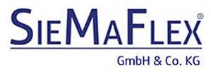 SieMaFlex GmbH & Co. KG