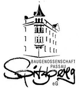 Baugenossenschaft Passau Spitzberg eG