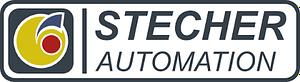 Stecher Automation GmbH
