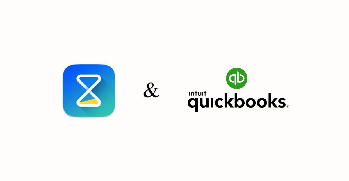 Partner QuickBooks 2.0