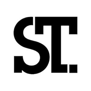 Stressler GmbH