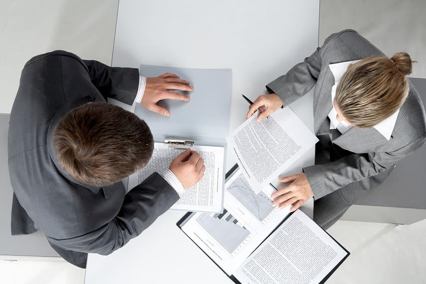 Stakeholder Management Titelbild
